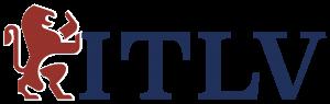 ITLV Instituto Tecnológico Particular Leona Vicario