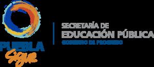 Secretaría de Educación Pública SEP