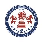 Instituto Tecnologico Particular Leona Vicario