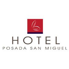 Hotel Posada San Miguel